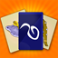 Fose Memory Game icon