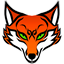 Fox Dash HD icon