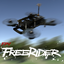 FPV Freerider icon