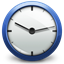 Free Alarm Clock icon