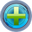 Free Any Data Recovery icon