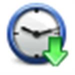Free Countdown Timer Icon