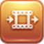 Free DVD Video Converter icon