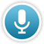 Free Easy Audio Recorder icon