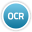 Free Easy OCR icon