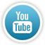 Free Easy YouTube Downloader icon