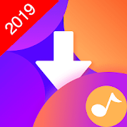 Free Mp3 Downloader 2019 – Music Free Download Alternatives