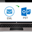 MailVare OST to PST Converter icon