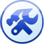 Free Partition Manager icon
