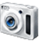 NBXsoft Free Screen Recorder icon