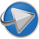 Free Video Converter Ultimate icon