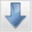 Free YouTube to MP3 TURBO Converter icon
