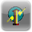 Freebyte Task Scheduler icon