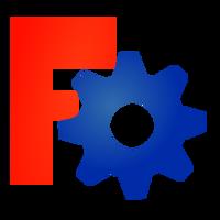 FreeCAD Alternatives for iPad - AlternativeTo net