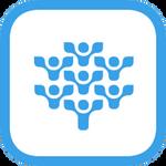 Freedcamp icon