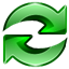 FreeFileSync icon
