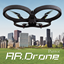 AR.FreeFlight icon