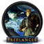Freelancer icon
