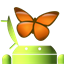 Freemind Reader icon