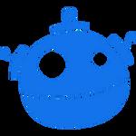 Freepik icon