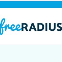 FreeRadius Alternatives and Similar Software - AlternativeTo net