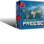Freesco icon