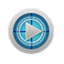 FreeSmith Video Player icon