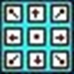 FreeSnap icon