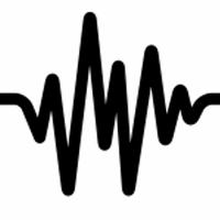 Freesound Alternatives and Similar Websites and Apps - AlternativeTo net