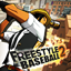 FreeStyle Baseball 2 icon