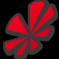 FreeStyler Alternatives and Similar Software - AlternativeTo net