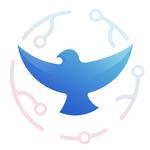 Githawk for GitHub icon