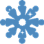 FreezeCrowd icon