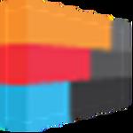 Fresc icon