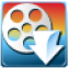 Fresh Video Downloader icon