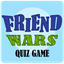 Friend Wars icon