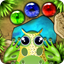 Froggy Ball Blast icon
