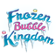 Frozen Bubble Kingdom icon