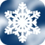 Frozen installer icon