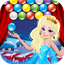 Frozen Bubble Shooter icon