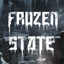 Frozen State icon