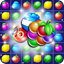 Fruit Candy World icon