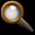 FSearch icon