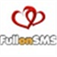 FullonSMS icon
