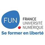 FUN MOOC icon