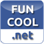 FunCool icon
