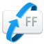 FunctionFlip icon