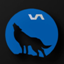 Funnel Wolf ™ icon