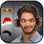 Funny Photo Effects: Face Editor & Face Changer icon
