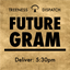 Futuregram - Reminders icon